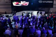 Hyundai Presents New Elantra Coupe and GT at 2012 Chicago Auto Show