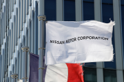 Nissan In Talks With Mitsubishi Motors
