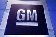 GM CEO Mary Barra Holds Press Conference On Ignition Switch Recall
