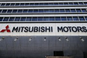 Mitsubishi Motors to Stop Selling Eight Models in Fuel Scandal