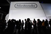 Nintendo NX Reveal Takes The Internet By Storm; Features, Latest Updates And More