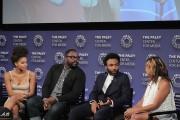 'Atlanta' New York Screening