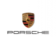 Porsche wins 6h of Shanghai World Endurance Championship 2016.