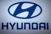 Hyundai Motor India Ltd Rolls Out Its Seven Millionth Car