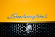 Lamborghini To Roll Out An Entry-Level Model?