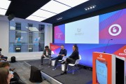 Advertising Week New York 2016 - Day 4