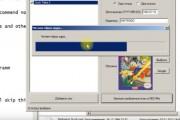 Hack guide Nintendo Nes Mini classic