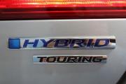 business, finance, transportation, cars, automobiles, auto makers, autos, car show, debut. LA Auto Show