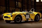 Shelby Cobra Sebring