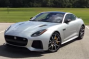 Jaguar Boosts Its Presence In The Luxury Car Segment By Offering New Features