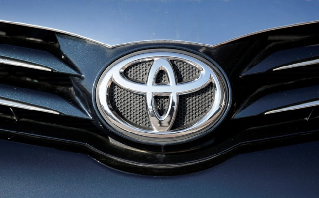 Toyota Offers Tire Protection Plans To Cover Damage Auto