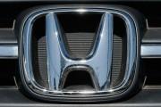 Tokyo Based Company Honda Has Increased Its Profit