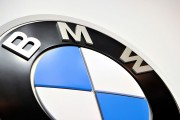 BMW Will Launch Own Formula E Manufacturer Team