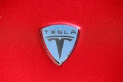 Tesla Purchase Price May Soon Include Lifetime Insurance and Maintenance