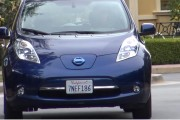 Chevrolet Bolt Vs Nissan Leaf: Which One Is For You