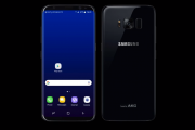 Samsung Galaxy S8, S8 Plus Specs, News And Updates: Released Date Will Be On March 29