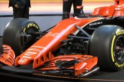 McLaren Engine Issues In F1 Update: Alonso Says Honda Has No Power & Reliability