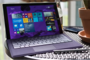 Surface Pro 5 Might Release As Early As April 2017 With Windows 10 Creators