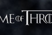 Season 7 Teaser Trailer + Premier Date Announced! (Game of Thrones)