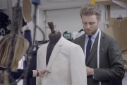 Google's Smart Jacket – Technology Woven In