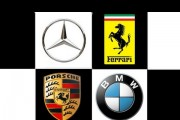 Porsche Profits $17,250 On Every Vehicle, Ferrari $90,000 | Bloomberg