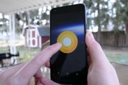 "Google's New ""Android O"" Promises Battery Improvements & Revamped Notifications"
