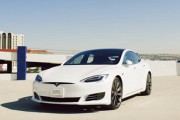 How Tesla's Self-Driving Autopilot Actually Works | WIRED
