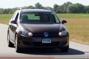 How Volkswagen Diesels Perform in 'Cheat Mode' | Consumer Reports