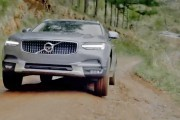 2017 Volvo V90 Cross Country - The Volvo Wagon Of Your Dreams
