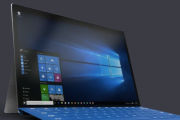 Surface Pro 5: Concept Trailer (2016)
