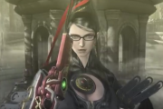 Bayonetta / PC Launch Trailer