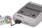 SNES Classic Mini Coming This Christmas? (Nintendo Classic Mini)