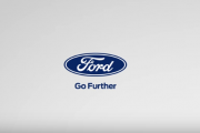 Bamboo: Ford's Future Solution Towards Eco-Conscious Vehicles | Sustainable Innovations | Ford