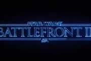 Star Wars Battlefront II: Full Length Reveal Trailer