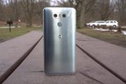LG G6 Review! Versatility at its finest