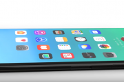 iPhone 8 Design Leaked! Is This Actually It?