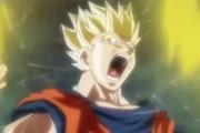 Gohan Vs Piccolo - Dragon Ball Super Episode 88
