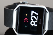 Fitbit Blaze ● TRUE REVIEW