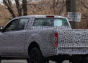 2019 FORD RANGER RAPTOR?