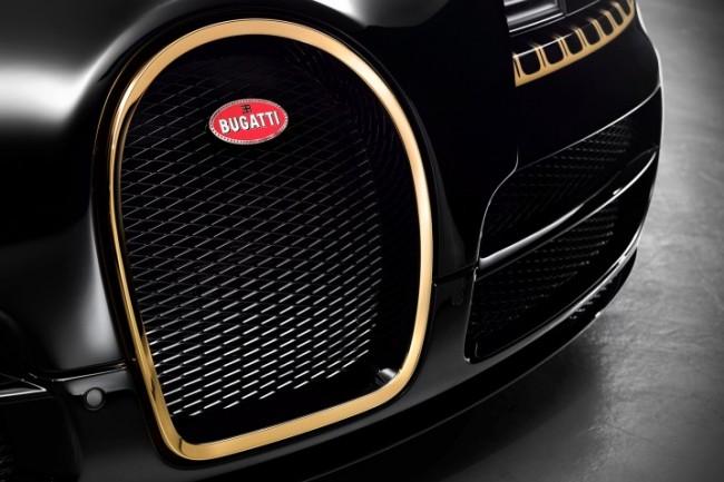 bugatti veyron 16 4 grand sport vitesse legend black bess priced at million galleries. Black Bedroom Furniture Sets. Home Design Ideas